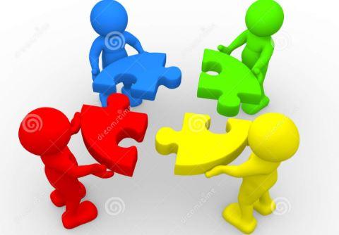 Contoh Teks Diskusi dan Strukturnya