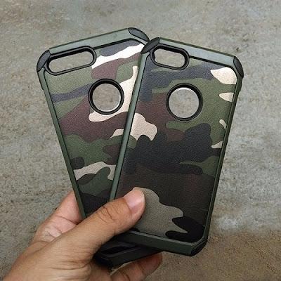 op-lung-quan-doi-iphone-5-5s-6-6s-6-plus