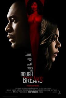 فيلم When the Bough Breaks 2016 مترجم