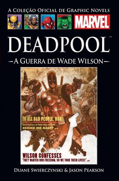 Deadpool.jpg (407×618)