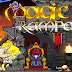DESCARGA Magic Rampage GRATIS (ULTIMA VERSION FULL E ILIMITADA)