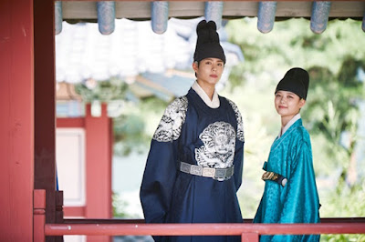 Moonlight_Drawn_By_Clouds_Episode_13_Sub_Indo