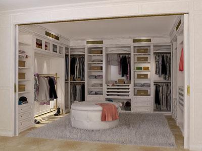 home sweet home ristrutturare casa e dintorni cabina armadio non per noi. Black Bedroom Furniture Sets. Home Design Ideas