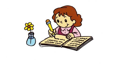 Cara Menulis Artikel yang Baik dan Disukai Oleh Pembaca