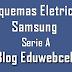 Esquemas Eletricos Samsung Serie A