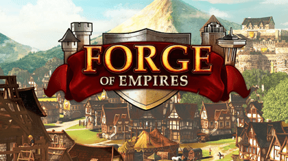 Forge of Empires: Beginner's Tips and How to Play on PC with Bluestacks