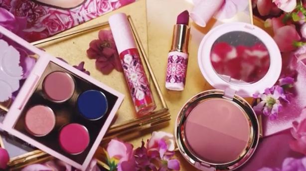 patrick-starr-Mac-Floral-Realness-me-so-fleek-kit