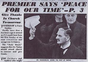 Munich Agreement worldwartwodaily.filminspector.com