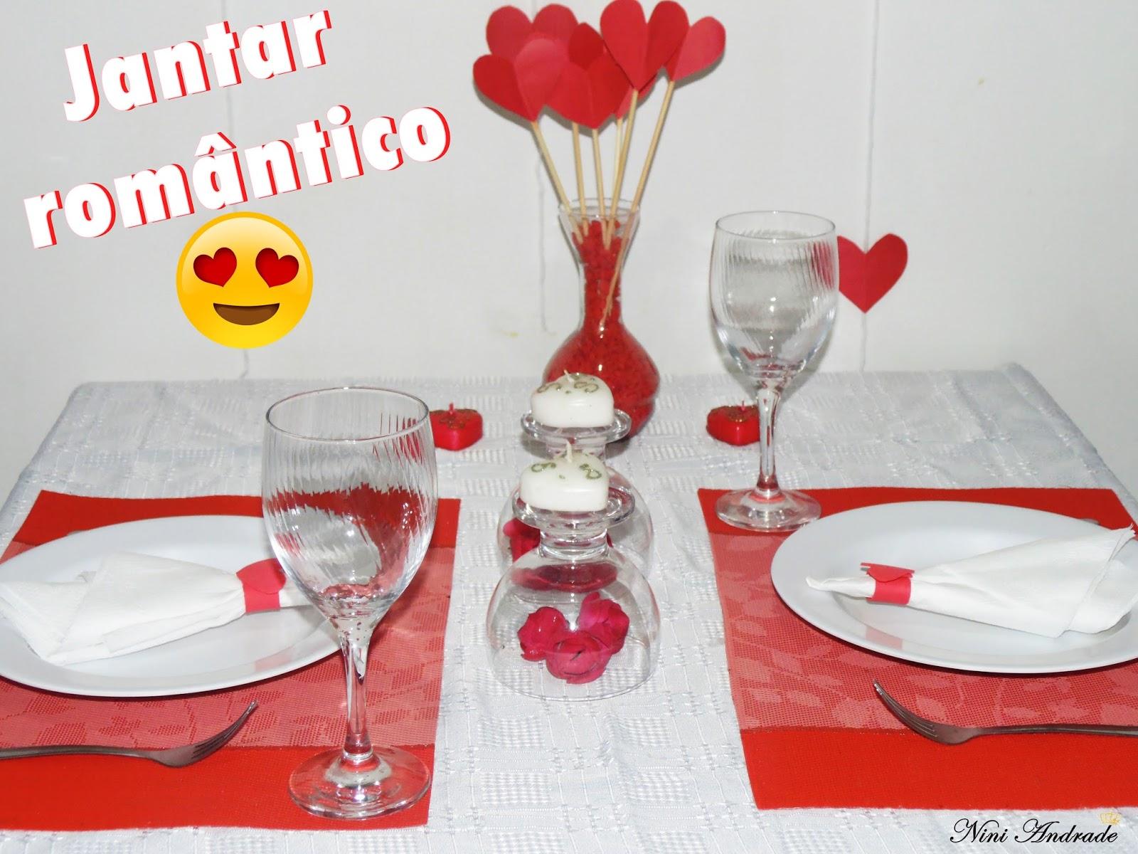 eu sou simples e romântico