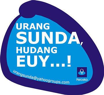 Kata Bijak Bahasa Sunda Bangashari Is Reds