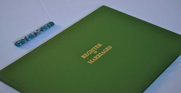 dokumen pendaftaran cerai ke pengadilan