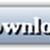 Phần mềm Mobipocket Reader Desktop - Đọc ebook trên máy tính