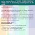 Vacancy In B.R. De Silva & Company   Post Of - Audit Trainees