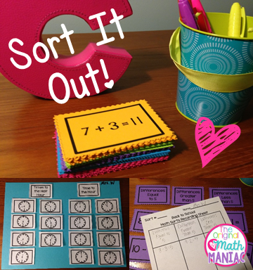 https://www.teacherspayteachers.com/Store/The-Original-Math-Maniac/Category/Math-Sorts-261736