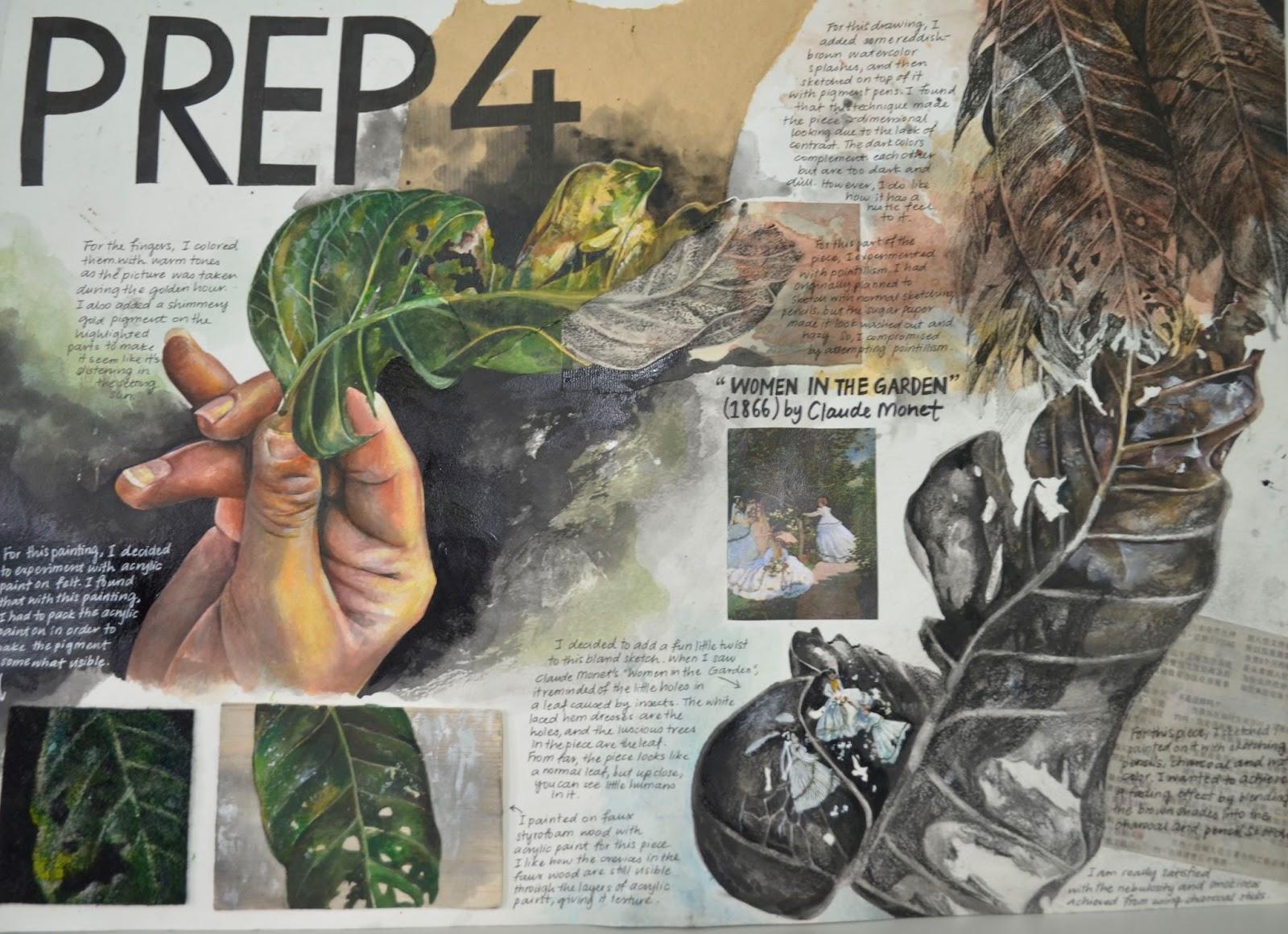 igcse paper teacher malaysia coursework final piece blogs november profiles artist social cie series nov june