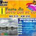 DIA 29 A 3ª FESTA DO BOTO NO IGAPÓ AÇU BR 319 TERÁ MUITAS AÇÕES DO GOVERNO MUNICIPAL DE MANICORÉ