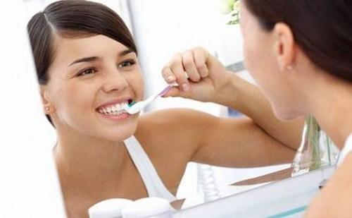 Cấy ghép Implant Nha Khoa phục hình răng mất -8