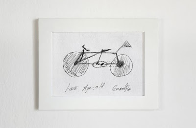 bike 3d