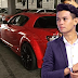 Dengan Modal Handphone RM300, Kini Zukieee Hidup Mewah