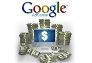 Tips Increase Adsense Earnings (Part 1)
