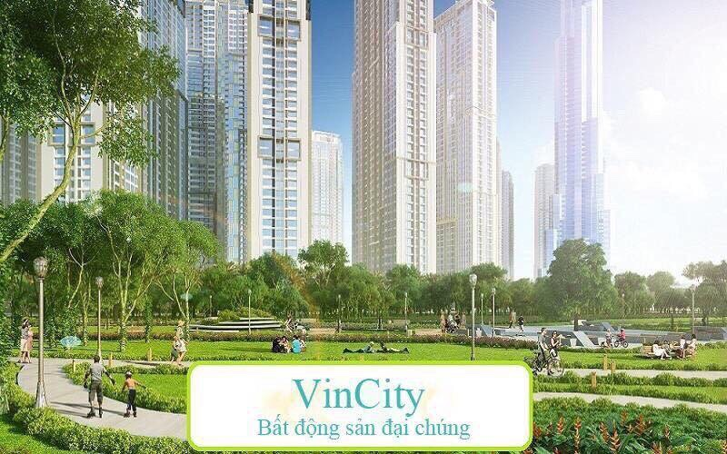 Vingroup công bố tham gia lĩnh vực Giáo dục Đại học tại Việt Nam