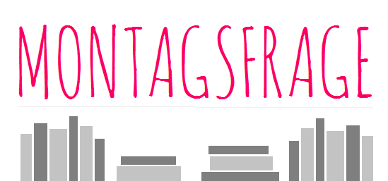 http://buch-fresserchen.blogspot.de/2017/11/montagsfrage-wir-hatten-gerade-den-1.html