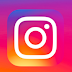 Hashtags On Instagram for Likes Updated 2019