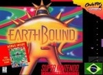 Earthbound (PT-BR)