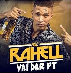 Baixar Vai Dar PT MC Rahell MP3 Gratis