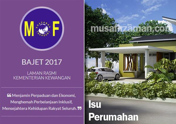 bajet2017-bajet 2017-perumahan-hartanah-rumah-kontraktor