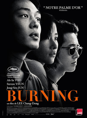 http://fuckingcinephiles.blogspot.com/2018/05/critique-burning.html