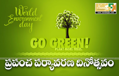 world-environment-day-telugu-slogans-quotes-posters-wallpapers-naveengfx.com