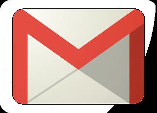 Cara membuat email tanpa verifikasi