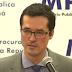 PROCURADOR DIZ QUE CÂMARA INSTALOU 'DITADURA DA CORRUPÇÃO': 'É O COMEÇO DO FIM DA LAVA JATO