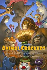 Watch Animal Crackers Online Free 2019 Putlocker