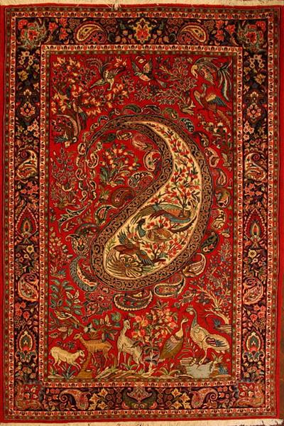 Carpet Patterns Names - Carpet Vidalondon