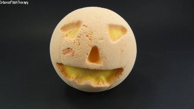 Lush - Pumpkin