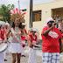 Prazo das inscrições da Convocatória para o Carnaval de Garanhuns é prorrogado