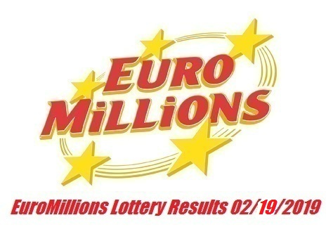 euromillions-lottery-results-for-february-19