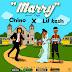 CHINO X LIL KESH - MARRY (PROD BY TEGA)