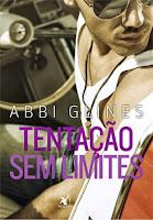 http://www.meuepilogo.com/2015/06/resenha-tentacao-sem-limites-abbi-glines.html