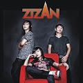 Lirik Lagu Zizan - Liby