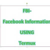 Blackeye - The most phishing tool - over Internet(WAN) - in TERMUX