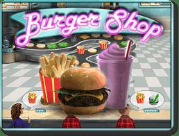 burger shop 2 download pc