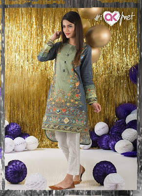 alkaram-studio-kurti-fall-winter-digital-collection-2016-5