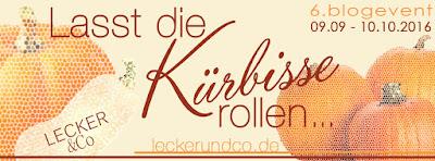 http://leckerundco.blogspot.de/2016/09/kuerbis.html