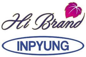 Chủ đầu tư uy tín Hibrand Việt Nam