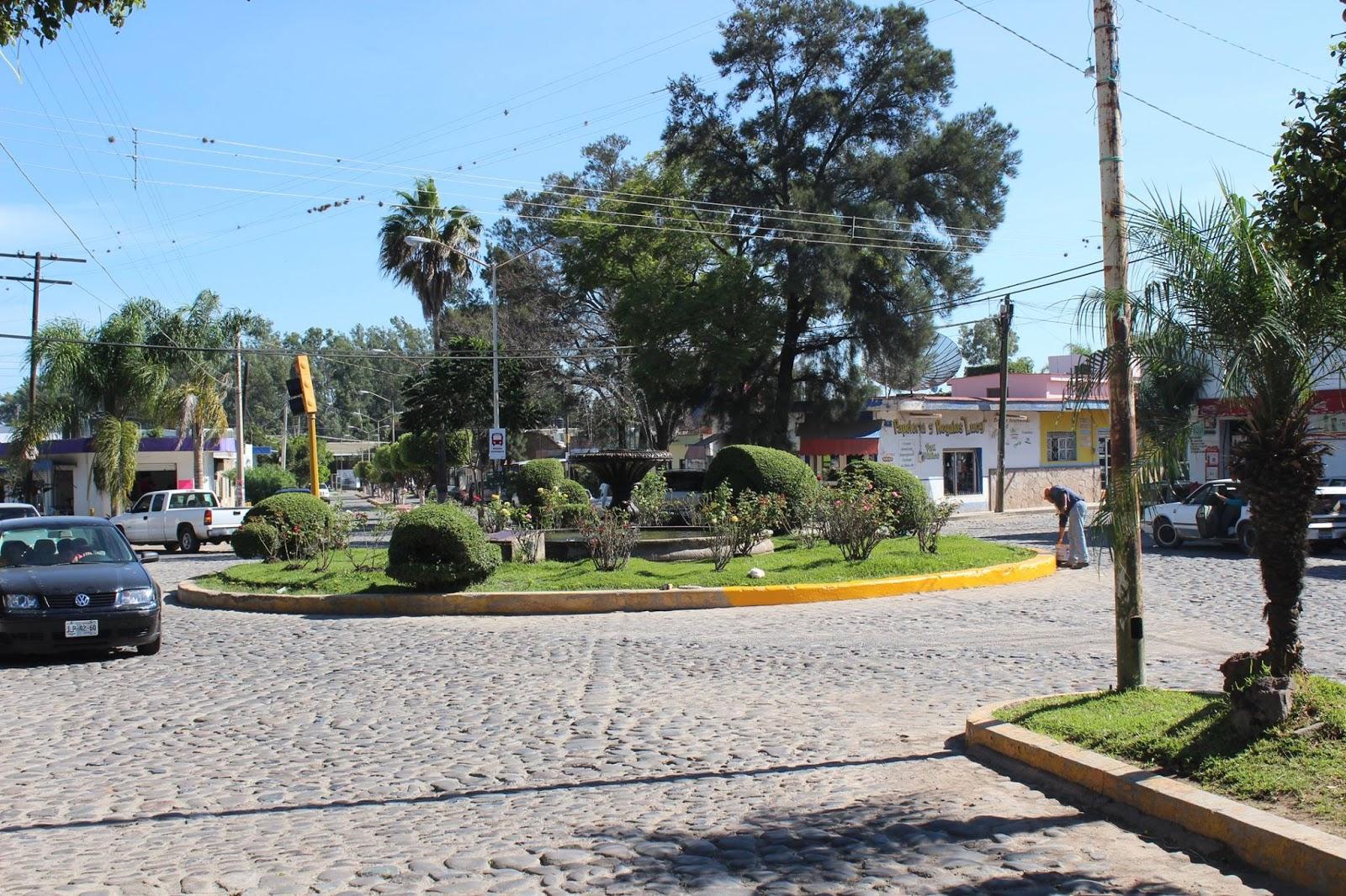 Blog De Información De Etzatlán: Blog De Información De Etzatlán: Multas Por Basura En