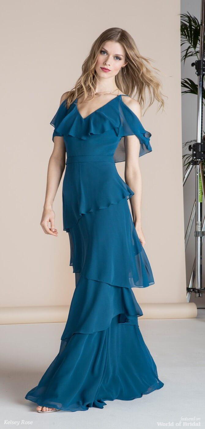 Old Fashioned Breastfeeding Bridesmaid Dress Mold - Wedding Dress ...