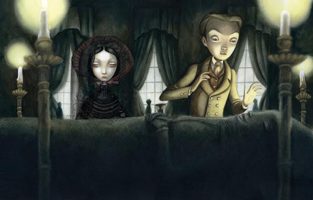 Lacombe-Edgar-Allan-Poe